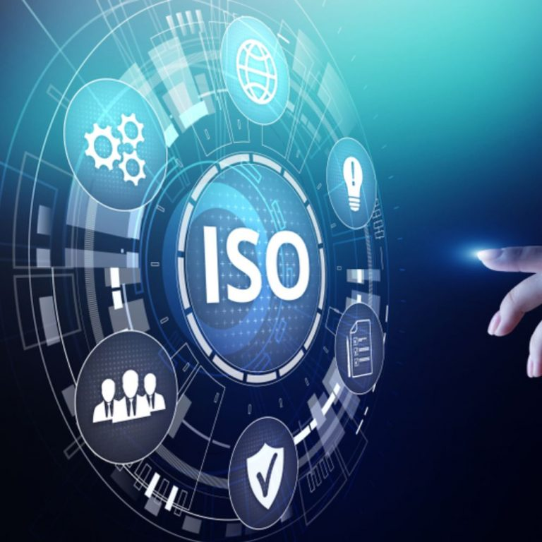 """<p style=""""text-align: center;"""">15 Type of ISO<br />+<br />ISO 9001:2015<br />+<br />ISO 14001:2015<br />+<br />ISO 22000:2018<br /><br /></p><p><a href=""""https://taxlegit.com/offers/""""><button style=""""background: orange; color: #fff; padding: 10px; border: none;"""">1999 Rs/- (all Inclusive) </button></a></p>"""