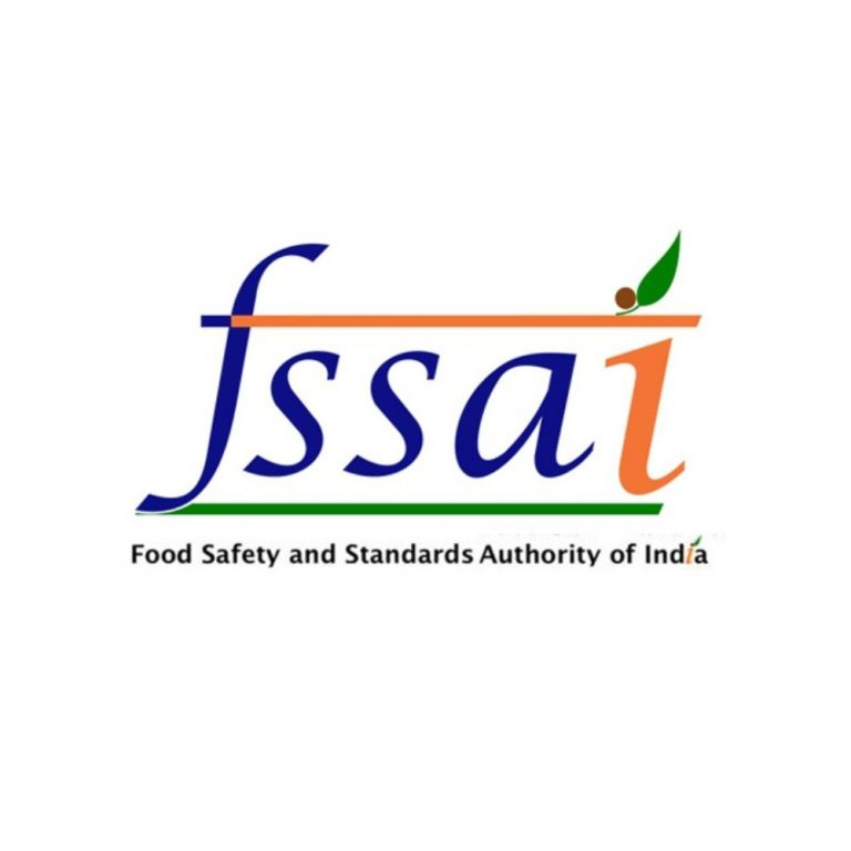 """<p style=""""text-align: center;"""">FSSAI – Basic License + FSSAI – State License + FSSAI – Central License</p>  <a href=""""https://taxlegit.com/offers/""""><button style=""""background:orange; color: #fff; padding: 10px; border:none;"""">1499 Rs/- (all Inclusive) </button></a>"""